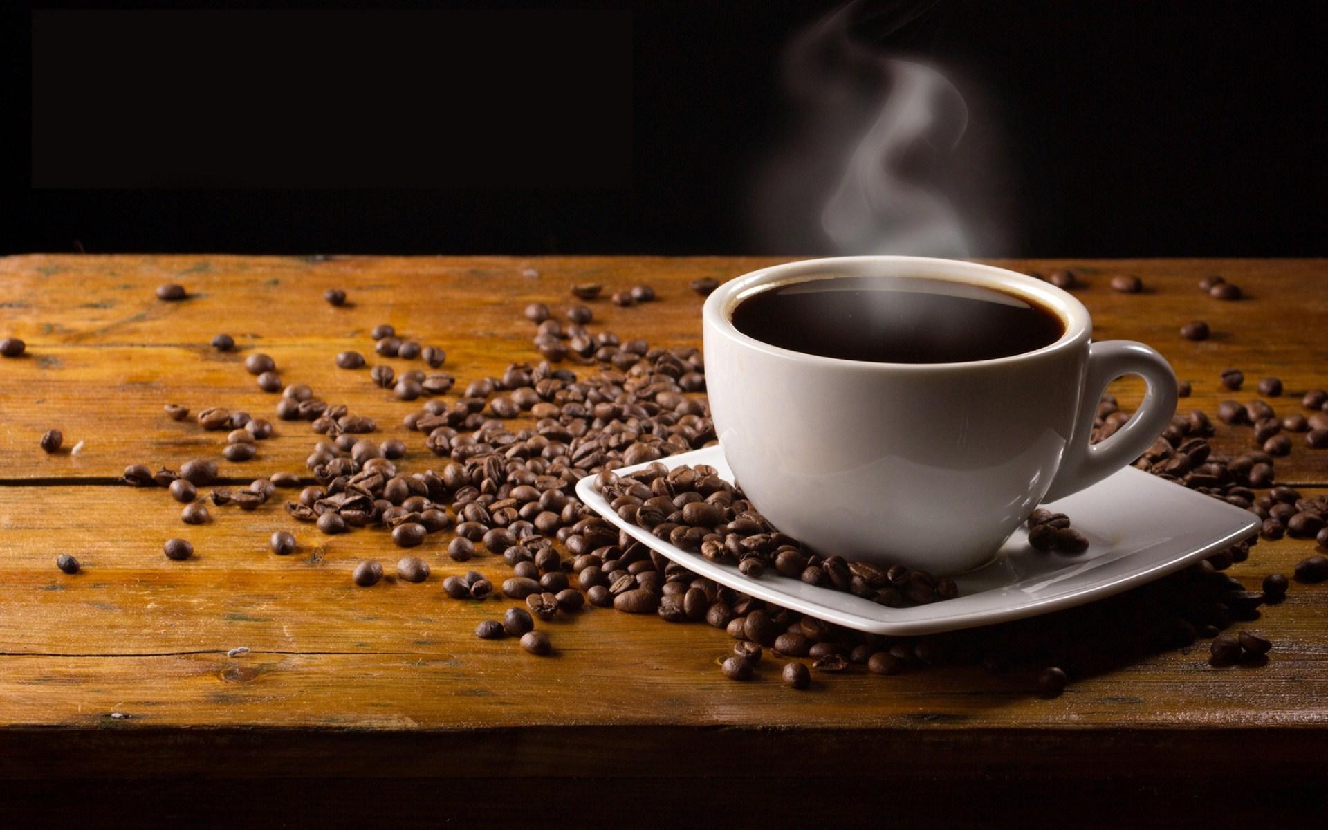 Saucer-Coffee-Cup