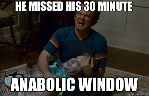 he-missed-his-30-minute-anabolic-window